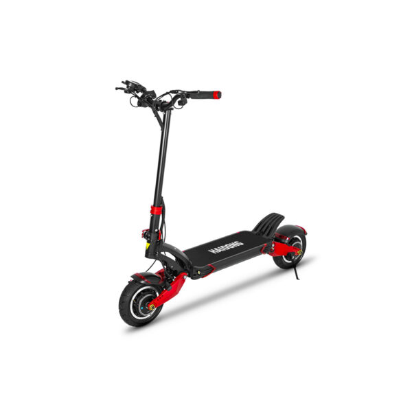 Wholesale electric scoooter_Haidong Glider