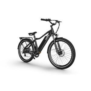 Commuter Electric Bike Wholesale _Haidong Ebike