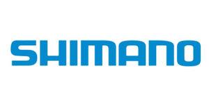 SHIMANO-1