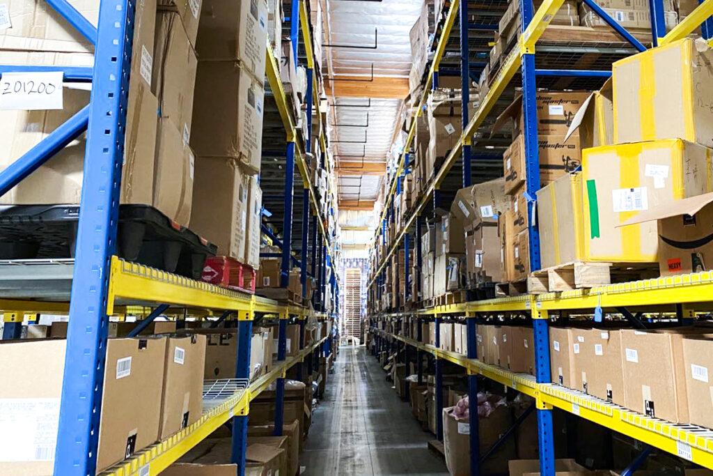 electric bike US warehouse1