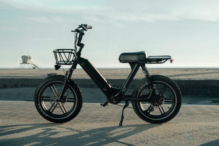 wholesale electric bike_haidong ebike