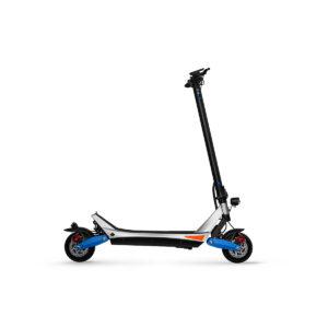 escooter_Haidong pilot1