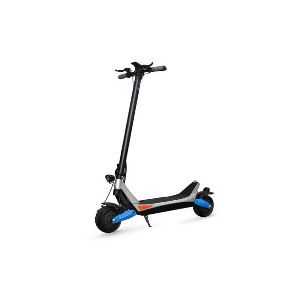 Haidong e scooter manafacturer