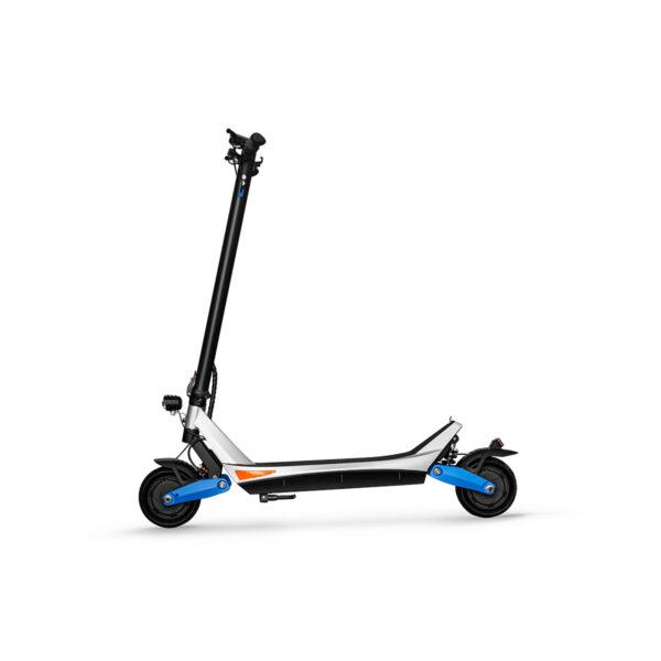 escooter_Haidong pilot2