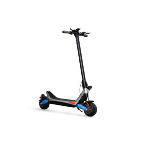electric scooter pilot5