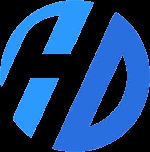 haidong logo1
