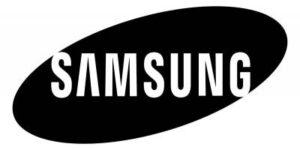 Cooperation Brand_ SAMSUNG