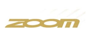 Cooperation Brand_ZOOM