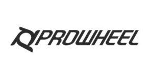 Cooperation Brand_PROWHEEL