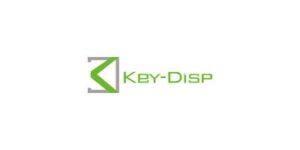Cooperation Brand_ KEYDISP